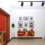 Projeto Maresias - Studio de Arquitetura Renata Pascucci e Carlito