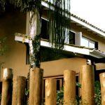 Residencia Maresias SP