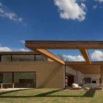 Studio Artur Casas