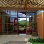 Lei Arquitetura - RESIDENCIAL COSTA DO IPÊ / MARÍLIA / SP